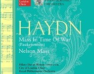RPOSP054 Haydn disc cover 190 x 188
